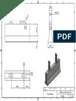 Martillos Moledores.pdf