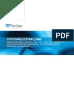 Informatique_ecologique