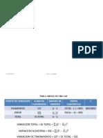 326056777-Presentacion-Semana-3-Estad-Aplic-2.pptx