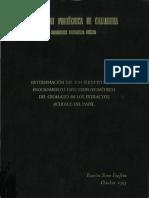 TRSF1de3.pdf