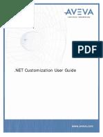 Net.Customisation.User.Guide.pdf