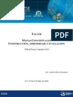 Taller-Mapas-Conceptuales-const-aprend-y-eval-II-Cong-Int-EaD-y-TIC-PUCP.pdf