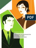 cuaderno_indicadores.pdf