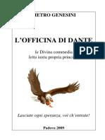 L'officina di Dante.pdf