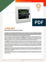 JUNO+NET+DS