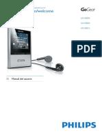 Manual de Usuario Vibe 2.pdf