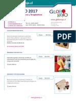 Catalogo INTEGRACION SENSORIAL.pdf