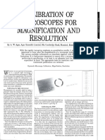 Calibration-of-Microscopes.pdf