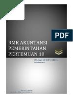 Sistem_Akuntansi_Pemerintah_Daerah.pdf