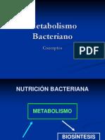 metabolismo-bacteriano