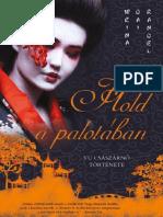 Weina Dai Randel - Hold a Palotaban