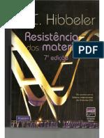 Livro - Hibbeler 7edicao.pdf