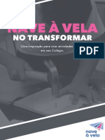 eBook Makers No Transformar Nave a Vela