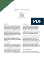SOLAR2013 0091 Final-paper