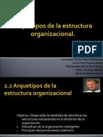 laquintadisciplina-090813114502-phpapp01