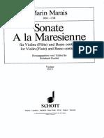 Marais Maresienne1 1