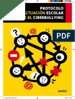 Protocolo Ciberbullying EMICI_R_Ortega.pdf