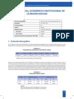 ANCASH.pdf
