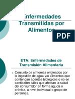 4_etas-110507114624-phpapp02