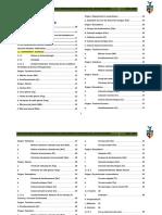 Actualizacion Concejo Pdyot Chambo 2014-2019