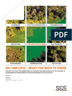 SGS CBE ISO 14001 2015 Transition White Paper LR A4 EN 16 08.pdf