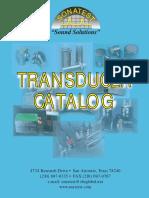 American Transducer Cat (1)