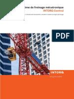 INTORQ_Control_fr.pdf