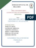 METODO CIENTIFICO LECTURA.docx