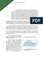 Bpe2017 Peru Es Cepal Informe