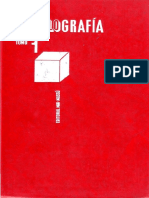 DEFORMACION PLASTICA Y RECOCIDO CONTRA ACRITUD.pdf