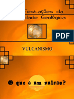 VULCOES - 107