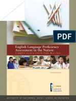 ELP_Report.pdf