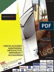 compendio_materiales_sanitarios
