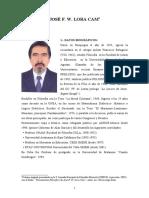 José_Lora_Cam.pdf