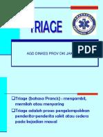 12.TRIAGE