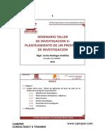 349507_MATERIALDEESTUDIOdiap1-126.pdf