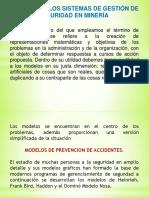 IX SEG HIGIENE MODELOS DE GESTION MINERA.pptx