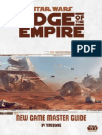 GM Guide