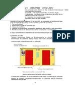 DocGo.Net-01. Apostila TS - Parte 05.pdf
