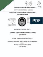 pablo.pdf