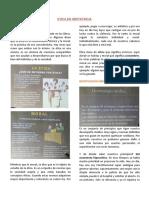 314106272-Etica-en-Obstetricia.pdf