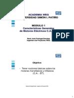 Diapositivas-p2