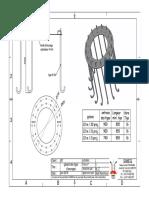 Gabarit Tige d'Ancrage Pylone 22 --Présentation1 (1)