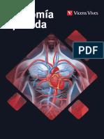 Anatomia Aplicada CAST CATALOGO