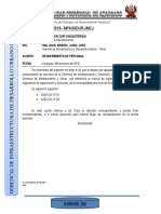 INFORME N° 10 APROBACION DE SUB DIVISION.docx