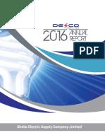 Annual Report 2016 (1)
