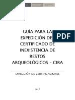 Guia_CIRA_28.12.2017