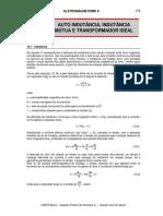 cap19A.pdf