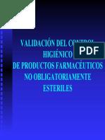 EFECTIVIDAD DE CONSERVADORES.pdf
