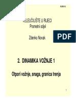 dinamika vožnje osnove.pdf